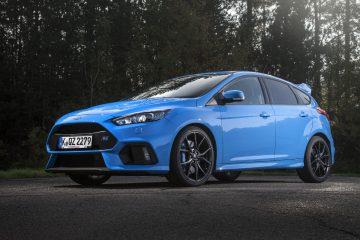 Ford Focus RS 2015 Neu (47)
