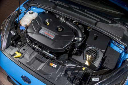 Ford Focus RS 2015 Neu (5)