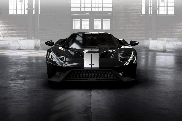 Ford-GT_66-(1)