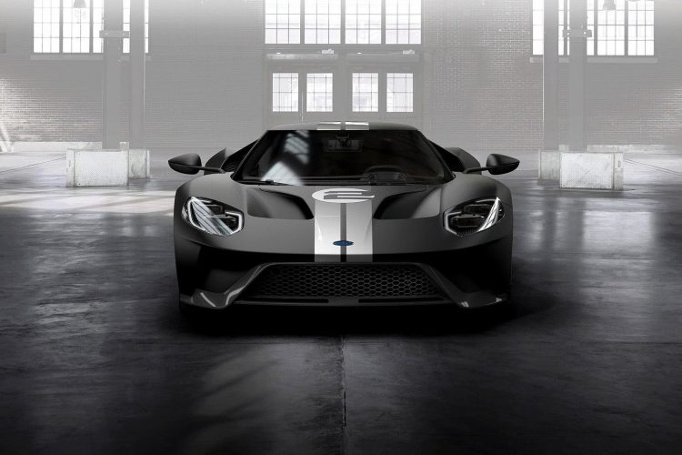 Ford-GT_66-(13)