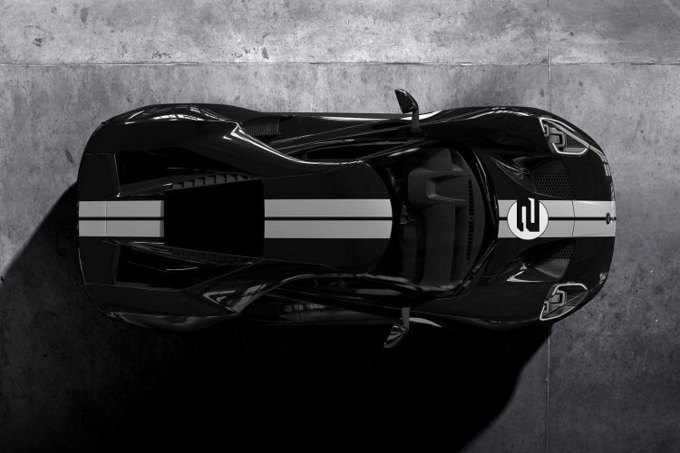 Ford-GT_66-(2)