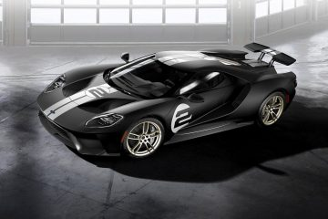 Ford-GT_66-(6)