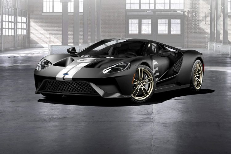 Ford-GT_66-(7)