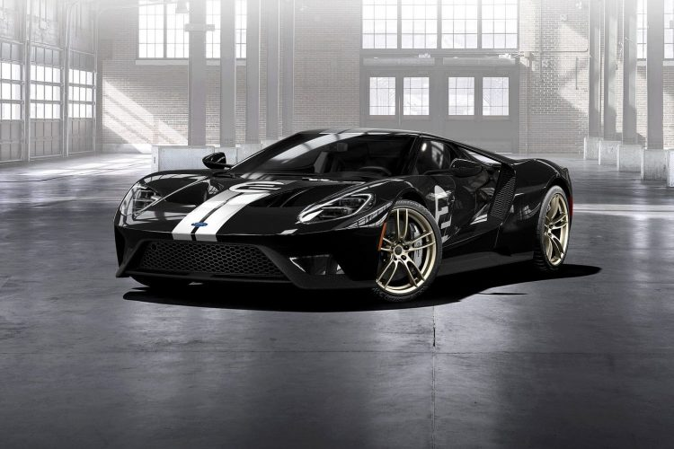 Ford-GT_66-(8)
