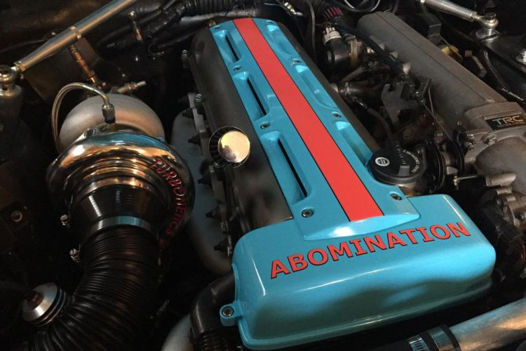 Ford-Mustang-Gulf-