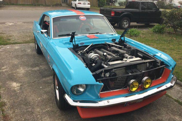 Ford-Mustang-Gulf-1