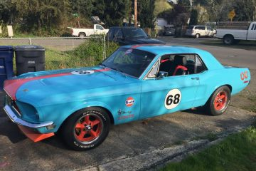 Ford-Mustang-Gulf-3