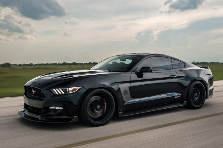 Ford-Mustang-HPE800-(1)