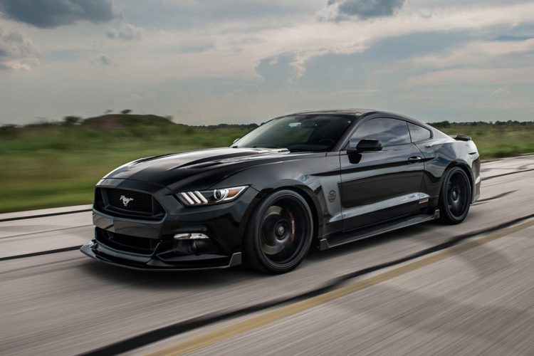 Ford-Mustang-HPE800-(2)