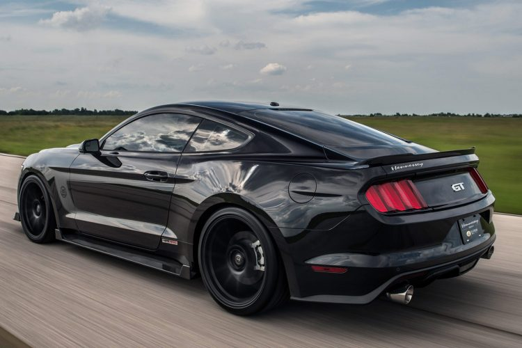 Ford-Mustang-HPE800-(3)