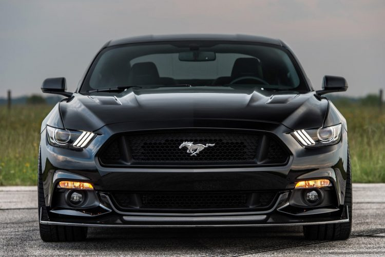 Ford-Mustang-HPE800-(6)