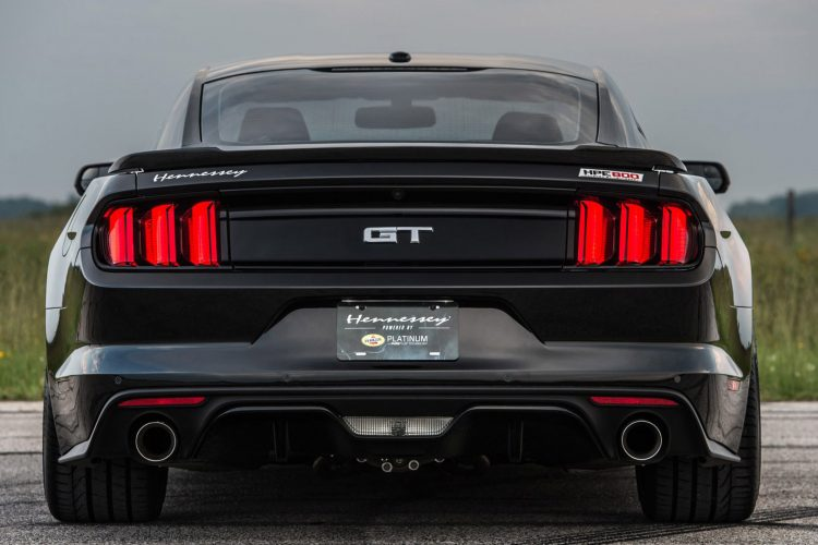 Ford-Mustang-HPE800-(7)