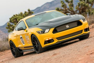 Ford-Mustang Shelby Terlingua (12)