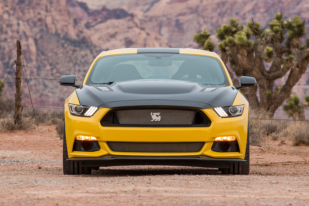 Ford-Mustang Shelby Terlingua (3)