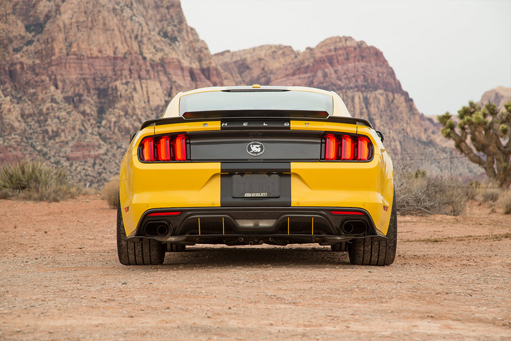 Ford-Mustang Shelby Terlingua (4)