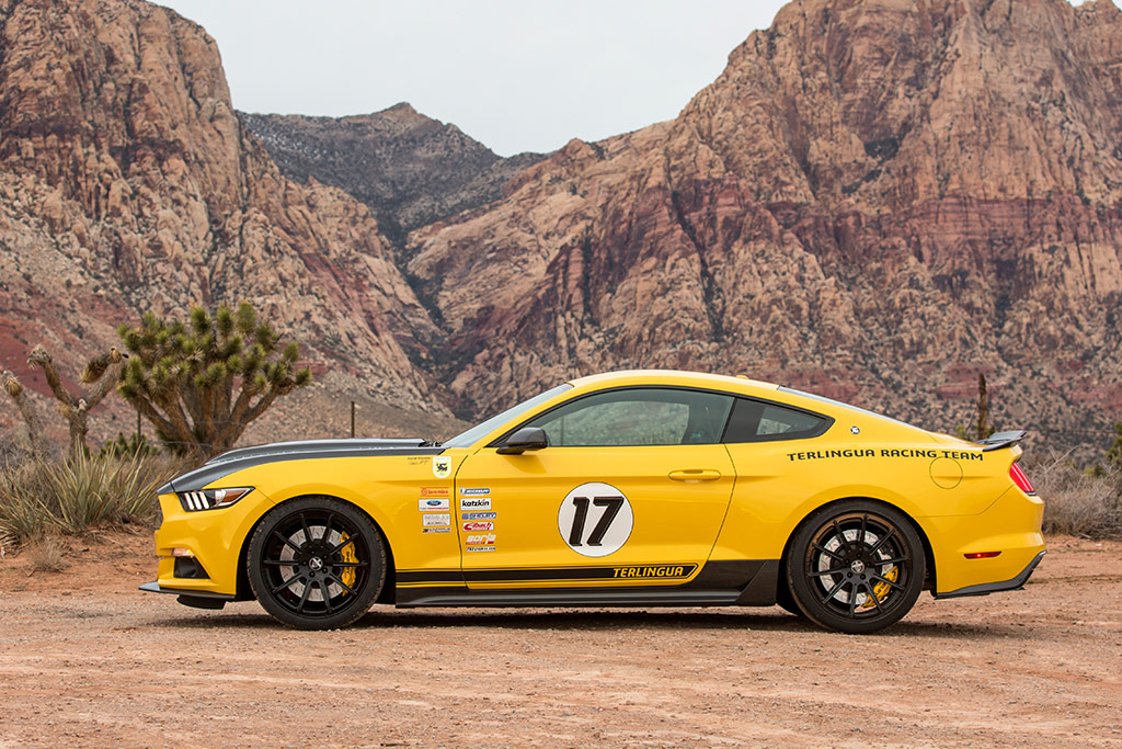 Ford-Mustang Shelby Terlingua (8)