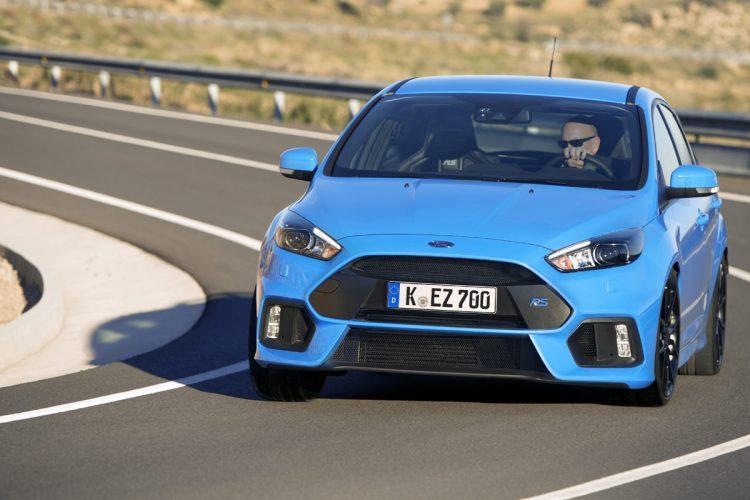 Ford2016_FocusRS_35