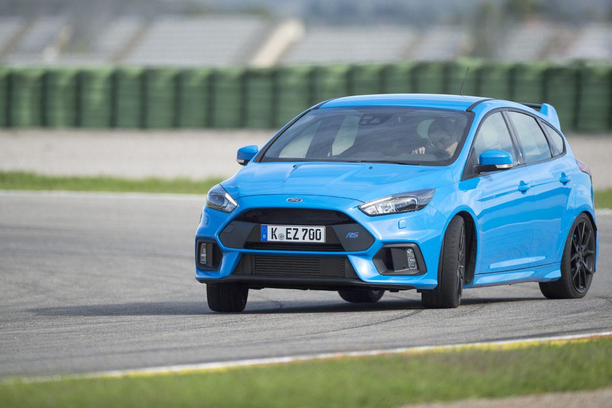 Ford2016_FocusRS_45