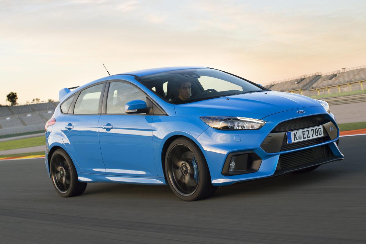 Ford2016_FocusRS_50