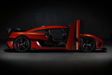 Koenigsegg Agera Final 2016 (5)