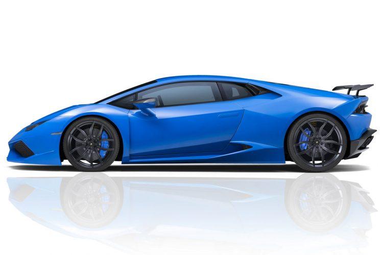 Lamborghini-Huracan-(10)