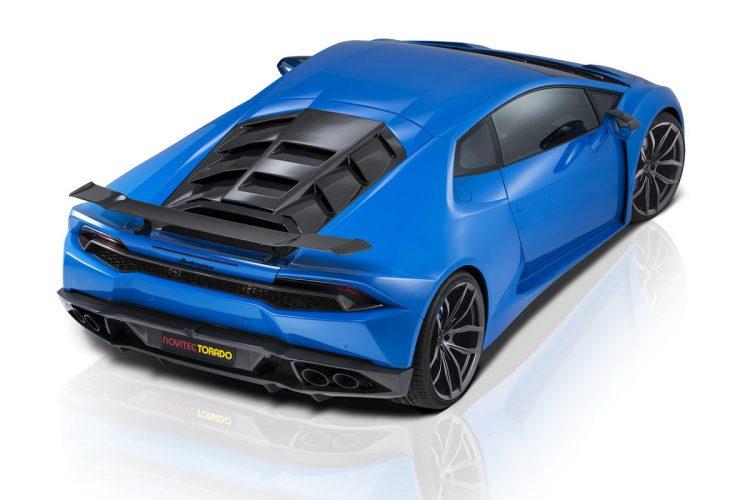 Lamborghini-Huracan-(12)