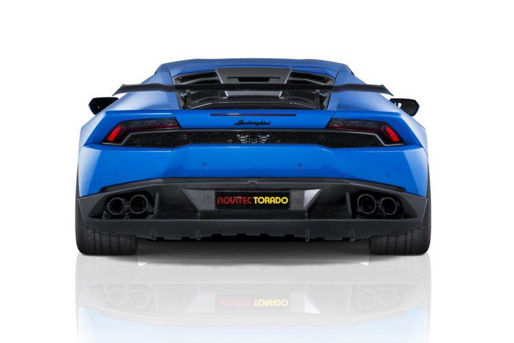 Lamborghini-Huracan-(14)