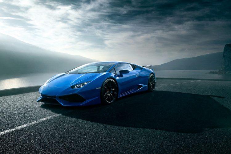 Lamborghini-Huracan-(16)