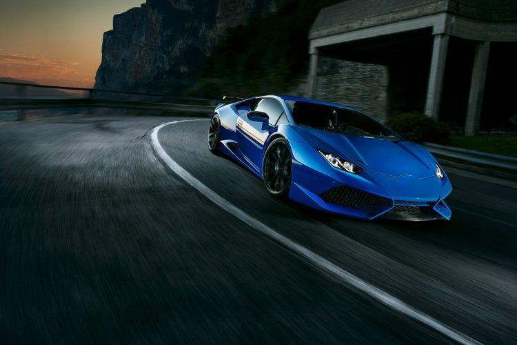 Lamborghini-Huracan-(22)