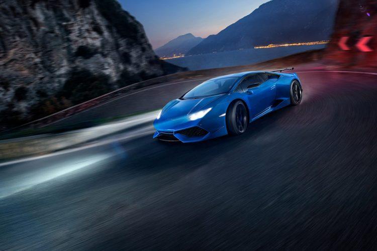 Lamborghini-Huracan-(24)
