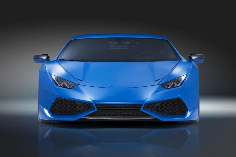 Lamborghini-Huracan-(5)