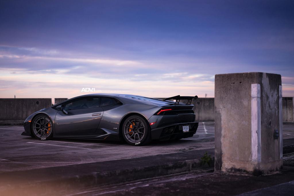 Lamborghini-Huracan-on-ADV50-MV2-CS_23912182644_l