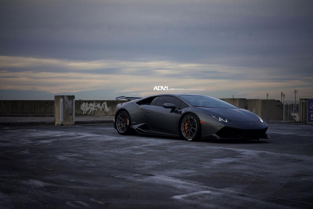 Lamborghini-Huracan-on-ADV50-MV2-CS_24432047912_l