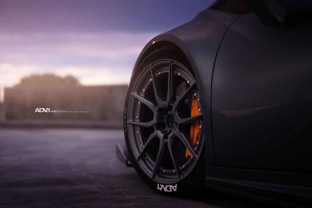 Lamborghini-Huracan-on-ADV50-MV2-CS_24432054742_l