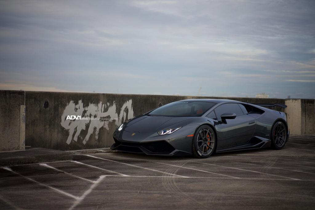 Lamborghini-Huracan-on-ADV50-MV2-CS_24514160096_l