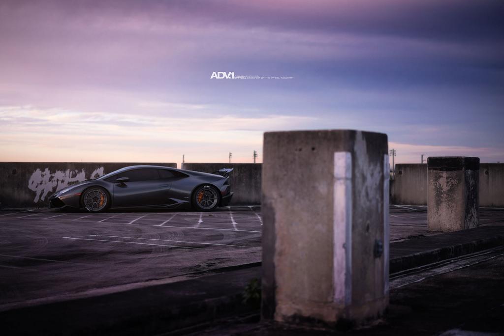 Lamborghini-Huracan-on-ADV50-MV2-CS_24540347805_l