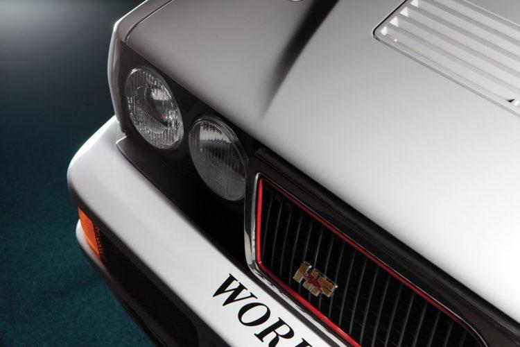 Lancia Delta HF Integrale Evoluzione 1 (10)