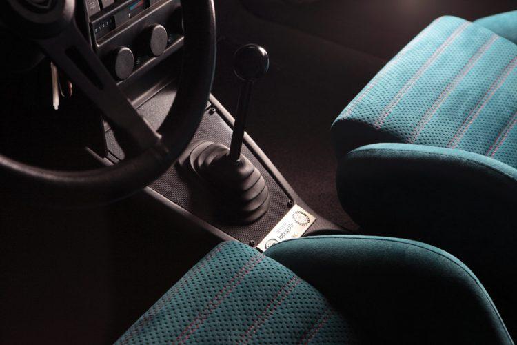 Lancia Delta HF Integrale Evoluzione 1 (2)
