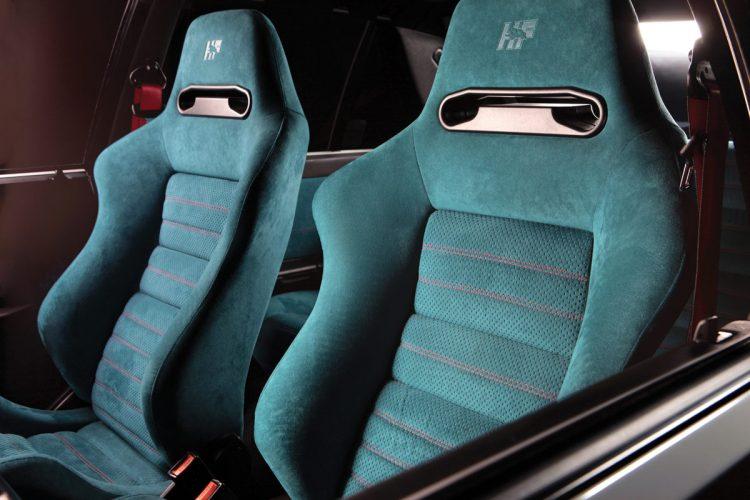 Lancia Delta HF Integrale Evoluzione 1 (3)