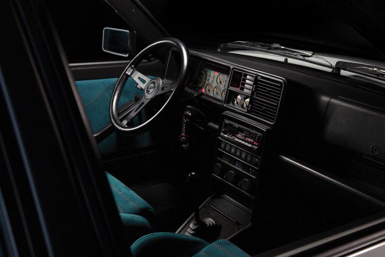 Lancia Delta HF Integrale Evoluzione 1 (8)
