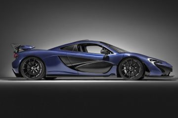 Large-6206McLaren-P1-by-MSO