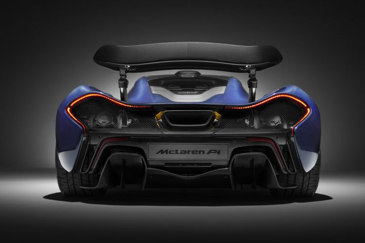 Large-6208McLaren-P1-by-MSO