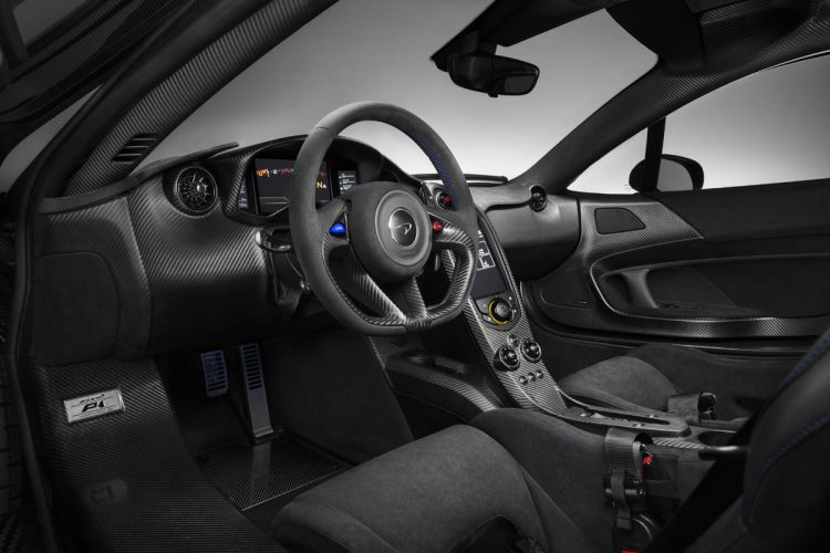 Large-6209McLaren-P1-by-MSO