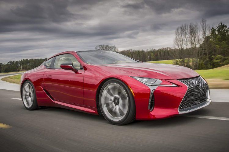 Lexus-LC_500-(1)