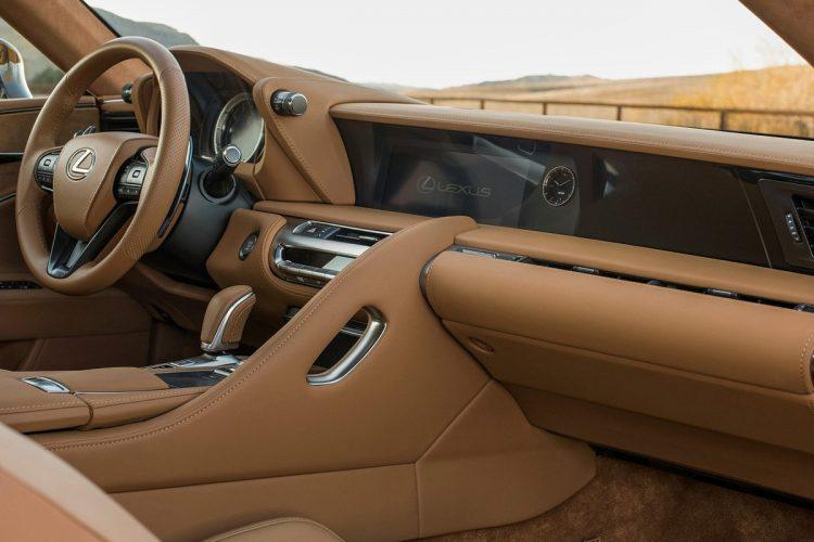 Lexus-LC_500-(11)