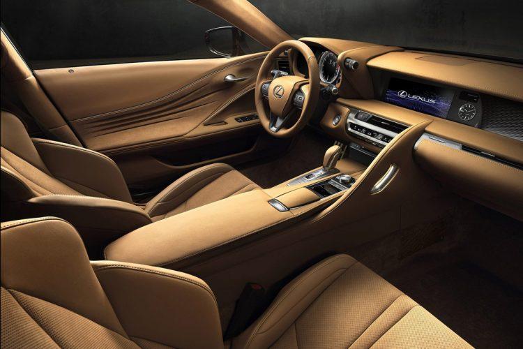 Lexus-LC_500-(12)