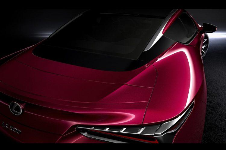 Lexus-LC_500-(15)