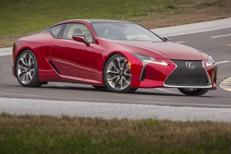 Lexus-LC_500-(22)