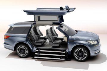 Lincoln-Navigator-(12)