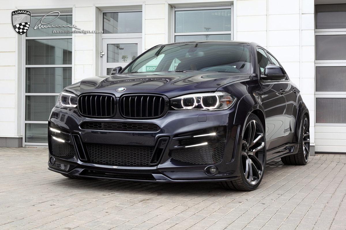 Lumma-BMW-X6-(1)